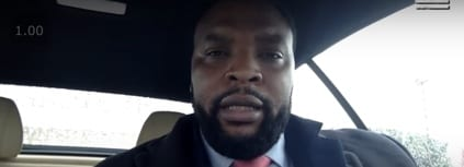 Botham Jean's Attorney: Cops SCRUBBING Troubling Social Media Nothing New