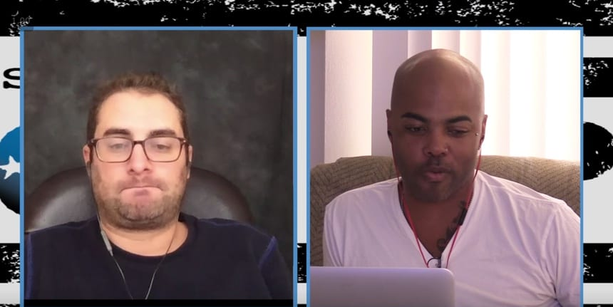 Member Content: Jordan and Ty's Premium Podcast— 11/19