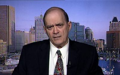 Members Exclusive: NSA Whistleblower Bill Binney on 2020 Candidates