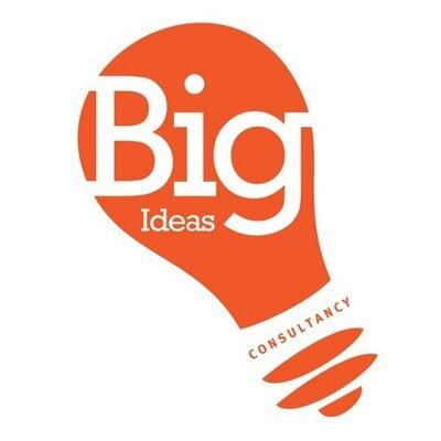 Members Exclusive: Jordan's BIG Idea
