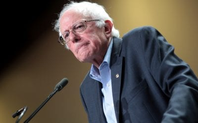 Iowa Polling and Lying With Statistics—The Reality for Senator Bernie Sanders in 2020