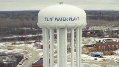 "Members Exclusive: Jordan With a ""Flushing Flint"" Update"