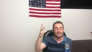 NEW Jordan Member Video: 7/23/20